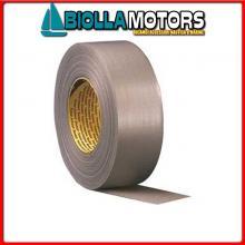 5720880 3M 389 WATERPROOF TAPE 50MMX25M Nastro 3M 389 Waterproof Cloth Tape