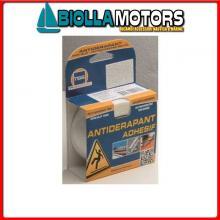 3320104 BLISTER TBS10 C04 SAND Strips Antiscivolo in Blister (3 Mt)
