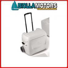 1540057 GHIACCIAIA IGLOO ICE MR60< Ghiacciaie Portatili Igloo Roller