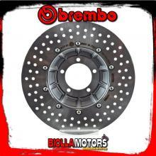 78B408B1 DISCO FRENO ANTERIORE BREMBO KTM SUPER DUKE GT 2016- 1290CC FLOTTANTE