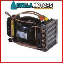 1555025 COMPRESSORE DANFOSS ORIZZ 130 Compressore Orizzontale Danfoss