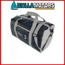 3030525 BORSA SLAM BAG 2 QUADRA Borsa Slam Bag Q3