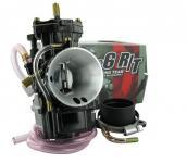 S6-31RT-PWK30 CARBURATORE STAGE6 R/T MK II, PWK 30MM CON POWERJET