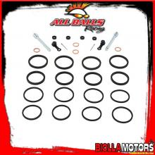 18-3117 KIT REVISIONE PINZA FRENO ANTERIORE Suzuki GSX-R600 600cc 1992-1993 ALL BALLS