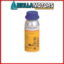 5725537 SIKA PRIMER 290 TRASP 250ML Sika Primer 290 DC
