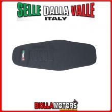 SDV010W Coprisella Dalla Valle Wave Nero KTM EXC TPI 2020-2020