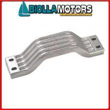 5126015 ANODO MOTORE YAMAHA Barra 100/115/130/150/175/200-F115/150/200/225/250/300/350