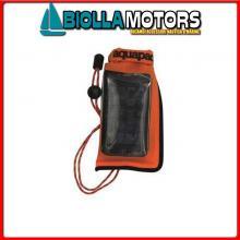 3030325 AQUAPAC STORMPROOF PHONE CASE MINI 034 Busta Stormproof Aquapac Phone