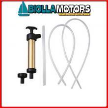1835103 POMPA OLIO L230 Pompa Estrazione Olio BG