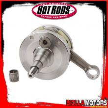 4025 ALBERO MOTORE HOT RODS KTM 144 SX 2007-2008