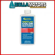 5731601 SB COLOR RESTORER 460ML Ravvivante StarBrite Fiberglass Color Restorer