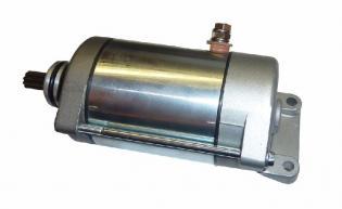 V735100271 MOTORINO AVVIAMENTO POLARIS SPORTSMAN - 600 CC 2003 - 2004 (ROTAZIONE DX)