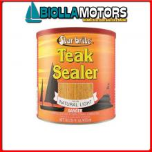 5735236 SB TEAK OIL TROPICAL LIGHT 500ML< Star Brite Tropical Teak Oil Natural