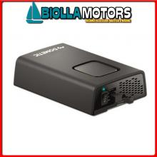 2014051 INVERTER WAECO 150-12 Inverters Compatti Waeco SinePower 12V-24V > 220V