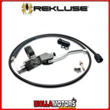 RMS5300001 KIT TRASFORMAZIONE FRENO POST A MANUBRIO REKLUSE Honda CR125R 2002-2007 125 C.C.