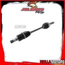 AB6-PO-8-352 ASSALE CENTRALE SX Polaris Ranger 6x6 700 EFI 700cc 2009- ALL BALLS