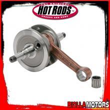 4420 ALBERO MOTORE HOT RODS KTM 50 SX 2006-2008