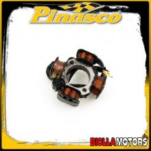 25350051 STATORE NUDO PINASCO FLYTECH PIAGGIO VESPA GL 150