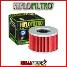 HF561 FILTRO OLIO KYMCO 250 Venox 2002-2011 250CC HIFLO