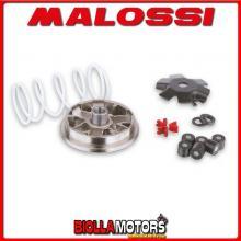 517374 VARIATORE MALOSSI PGO COMET 50 MULTIVAR 2000 -