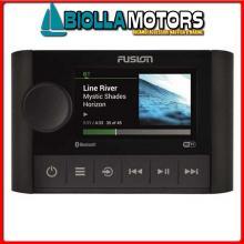 5640606 MARINE STEREO FUSION MS-SRX400 Fusion MS-SRX400 RDS / Wi-Fi / Bluetooth Marine Stereo