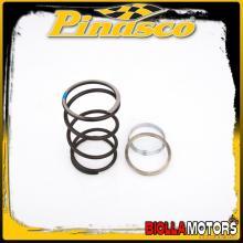 10412023 SPRING SLIDER PINASCO APRILIA LEONARDO 250