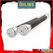 FKR116 CARTUCCIA FORCELLA OHLINS HONDA CBR 1000 RR 2012- TTX