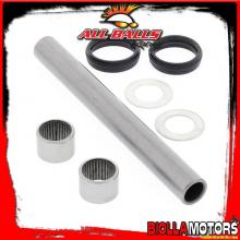 28-1096 KIT CUSCINETTI PERNO FORCELLONE Yamaha TTR250 250cc 1999- ALL BALLS