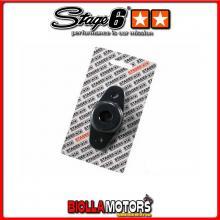 S6-146140ET03 SUPPORTO AMMORTIZZATORE ANTERIORE STAGE6