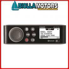 5640692 COMANDO REMOTO FUSION MS-NRX300 Fusion MS-RA70N RDS / USB / Bluetooth Marine Stereo