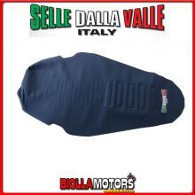 SDV002WB Coprisella Dalla Valle Wave Blu KTM EXC F SIX DAYS 2012-2012
