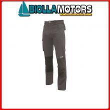 3017873 PANTALONE TECH STEEL M SLAM Pantalone Slam Tech