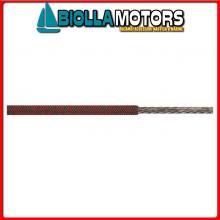 3147310100 LIROS CONTROL-XTR 10MM BLUE 100M Liros Control-XTR