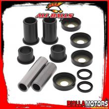 28-1162 KIT CUSCINETTI PERNO FORCELLONE Yamaha AG200 200cc 1984-1986 ALL BALLS