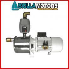 1827958 POMPA CEM MG-INOX/EPC 90L/M 24V Pompa Autoclave MG/Inox/EPC