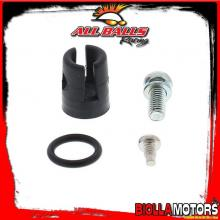 60-1037 KIT REVISIONE RUBINETTO BENZINA Can-Am Traxter 650 650cc 2005- ALL BALLS