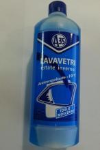 A1403 LAVAVETRI ESTIVO & INVERNALE -10 1LT