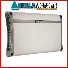 5640634 AMPLIFICATORE FUSION MS-AM504 Amplificatore Fusion MS-AM504 500W