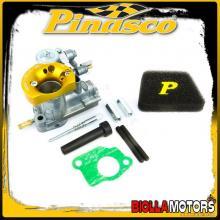26295021 CARBURATORE PINASCO VRX-R 28 PIAGGIO VESPA GL 150