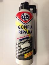 A1832 GO ON GONFIA E RIPARA A35 300 ML