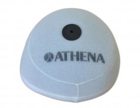 S410270200002 FILTRO ARIA ATHENA KTM LC4 400 2001-04