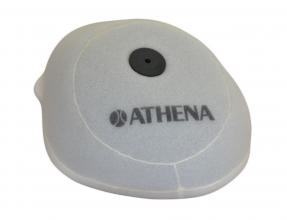 S410270200013 FILTRO ARIA ATHENA KTM EXC 125 2010-11