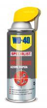 39362 SUPERSBLOCCANTE - LUBRIFICANTE SPECIALIST WD-40 400ML