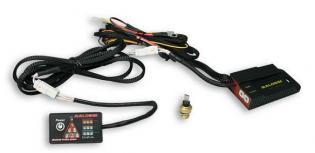 5516096 HEAT MASTER controller ENERGY PUMP