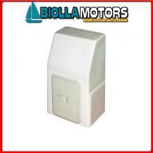 4638030 PLANCIA 680x410x300 Plancia Timoneria