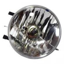 T7809080 FARO VESPA PX 01- ANTERIORE LAMPADA 35W