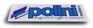 097.0033 ADESIVO POLINI CM.16X6