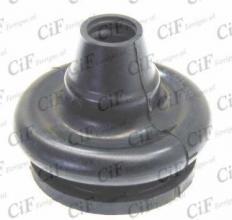 5694 CAPPUCCIO SEMIASSE APE MP 501-P601 1978-96