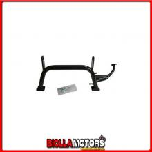 485170 CAVALLETTO CENTRALE KIT HONDA NSS Jazz 250CC 2001/2004