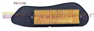 100602411 FILTRO ARIA RMS YAMAHA 125 R X-MAX 2006 (100602410)